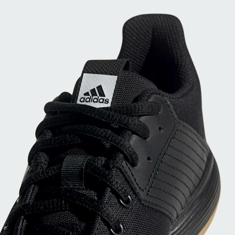 Kép 3/9 - Adidas Ligra 6 kézilabda cipő gyerek 2