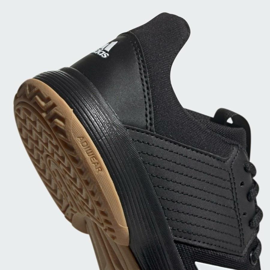 Kép 4/9 - Adidas Ligra 6 kézilabda cipő gyerek 3