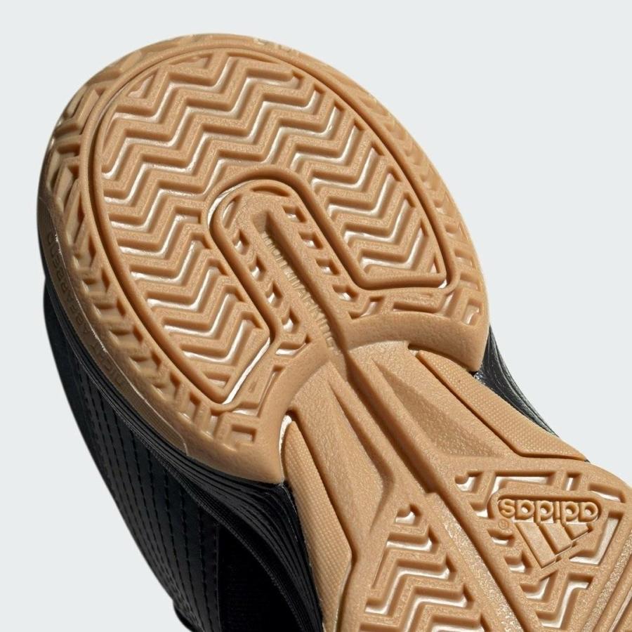 Kép 5/9 - Adidas Ligra 6 kézilabda cipő gyerek 4