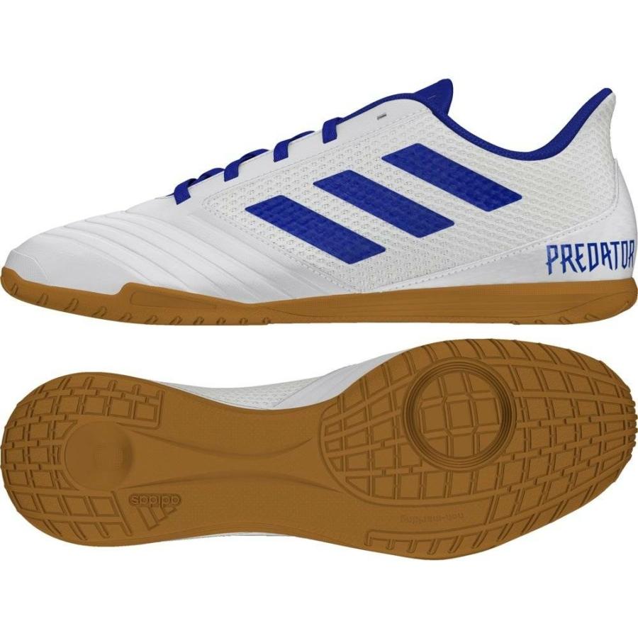 Kép 1/1 - Adidas Predator 19.4 IN Sala teremcipő