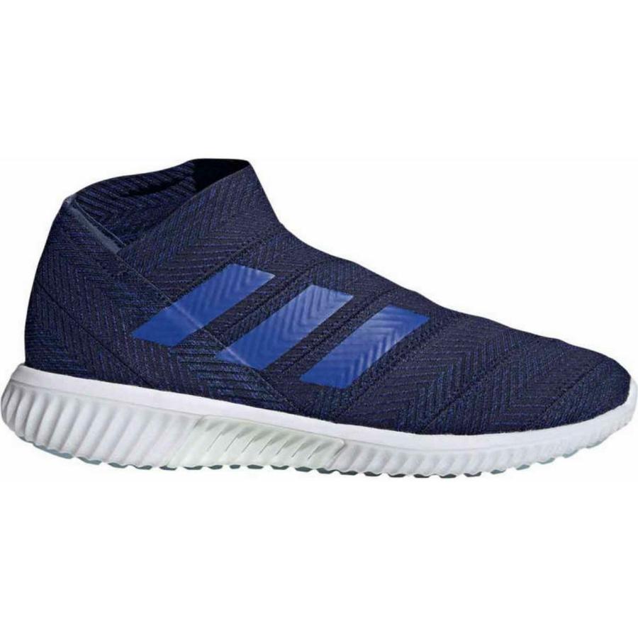Kép 1/1 - Adidas Nemeziz 18.1 TR