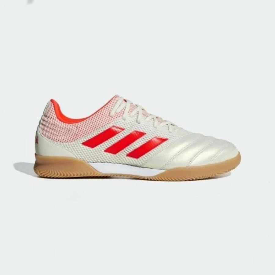 Kép 2/2 - Adidas Copa 19.3 Sala teremcipő 1