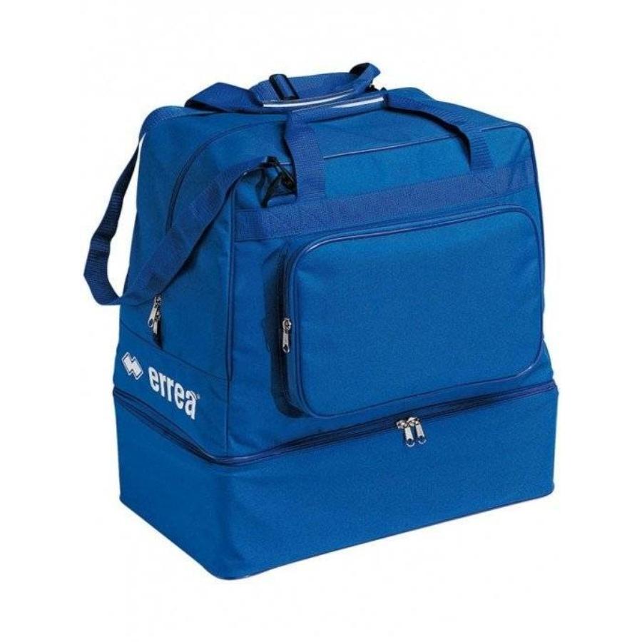 Kép 1/1 - Errea Basic KID táska kék