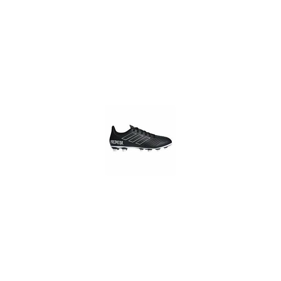 Kép 2/2 - Adidas Predator 18.4 FxG stoplis cipő 1