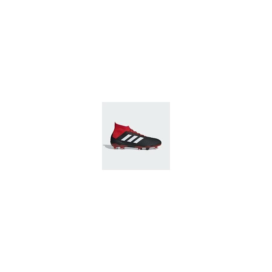 Kép 2/2 - Adidas Predator 18.1 FG stoplis cipő 1