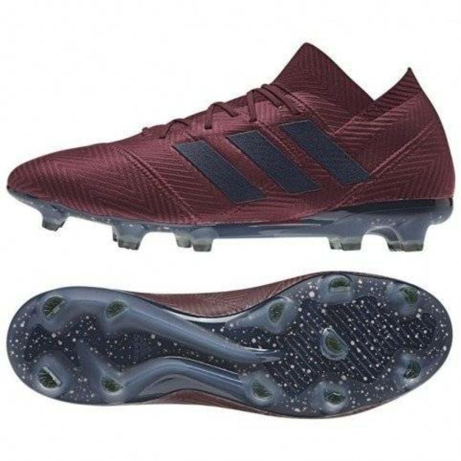 Kép 1/2 - Adidas Nemeziz 18.1 FG stoplis cipő
