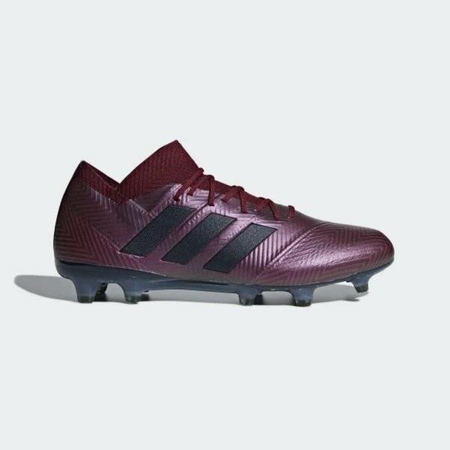 Kép 2/2 - Adidas Nemeziz 18.1 FG stoplis cipő 1