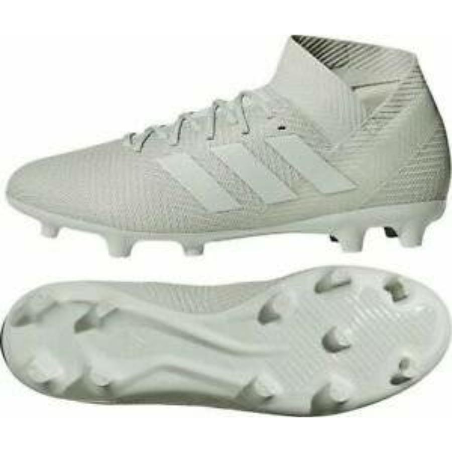 Kép 1/2 - Adidas Nemeziz 18.3 FG stoplis cipő