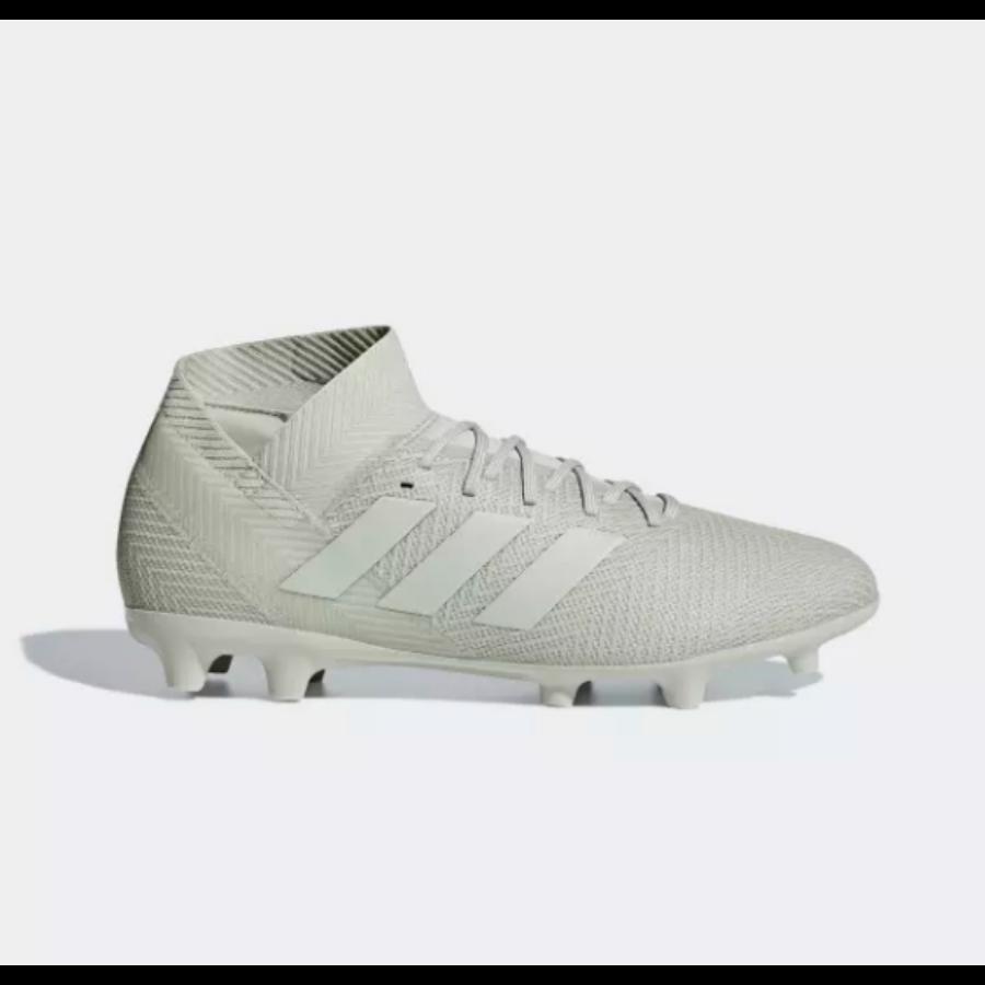 Kép 2/2 - Adidas Nemeziz 18.3 FG stoplis cipő 1