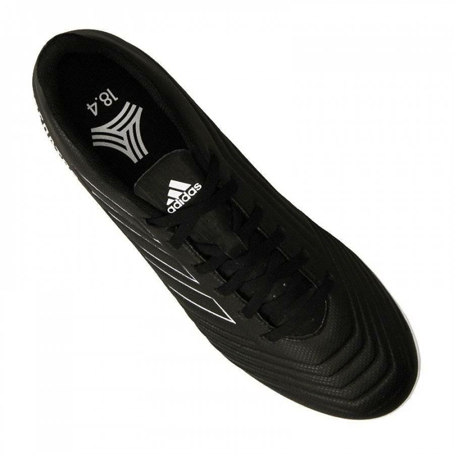 Kép 2/4 - Adidas Predator Tango 18.4 IN teremcipő 1