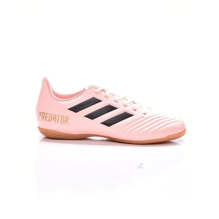 Kép 2/2 - Adidas Predator Tango 18.4 teremcipő 1
