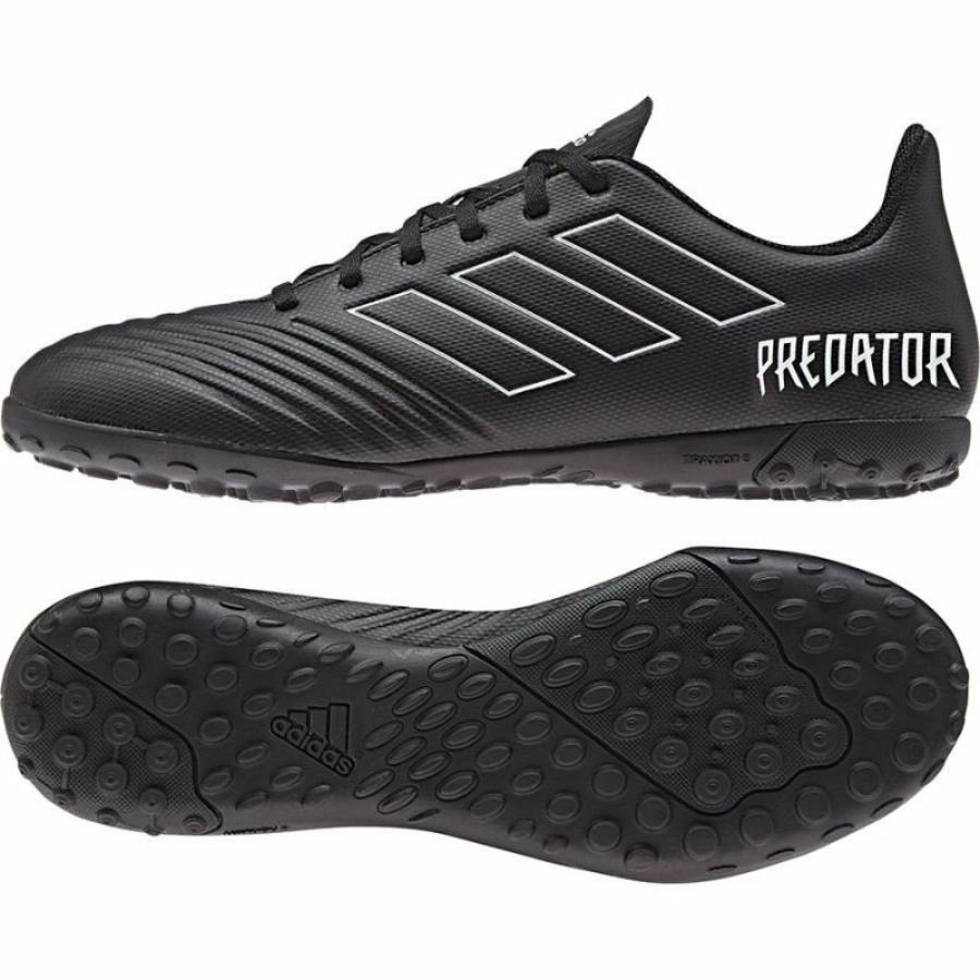 Kép 1/2 - Adidas Predator Tango 18.4 TF műfüves cipő