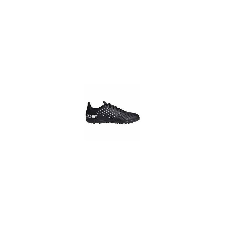 Kép 2/2 - Adidas Predator Tango 18.4 TF műfüves cipő 1