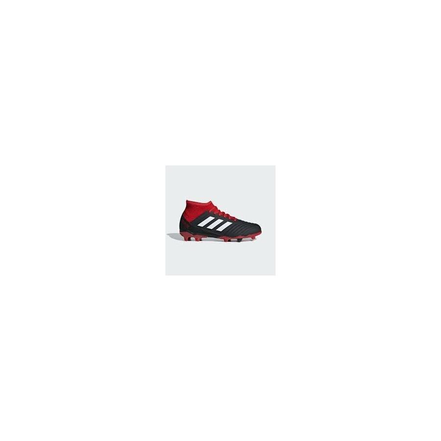 Kép 2/2 - Adidas Predator 18.3 FG junior stoplis cipő 1