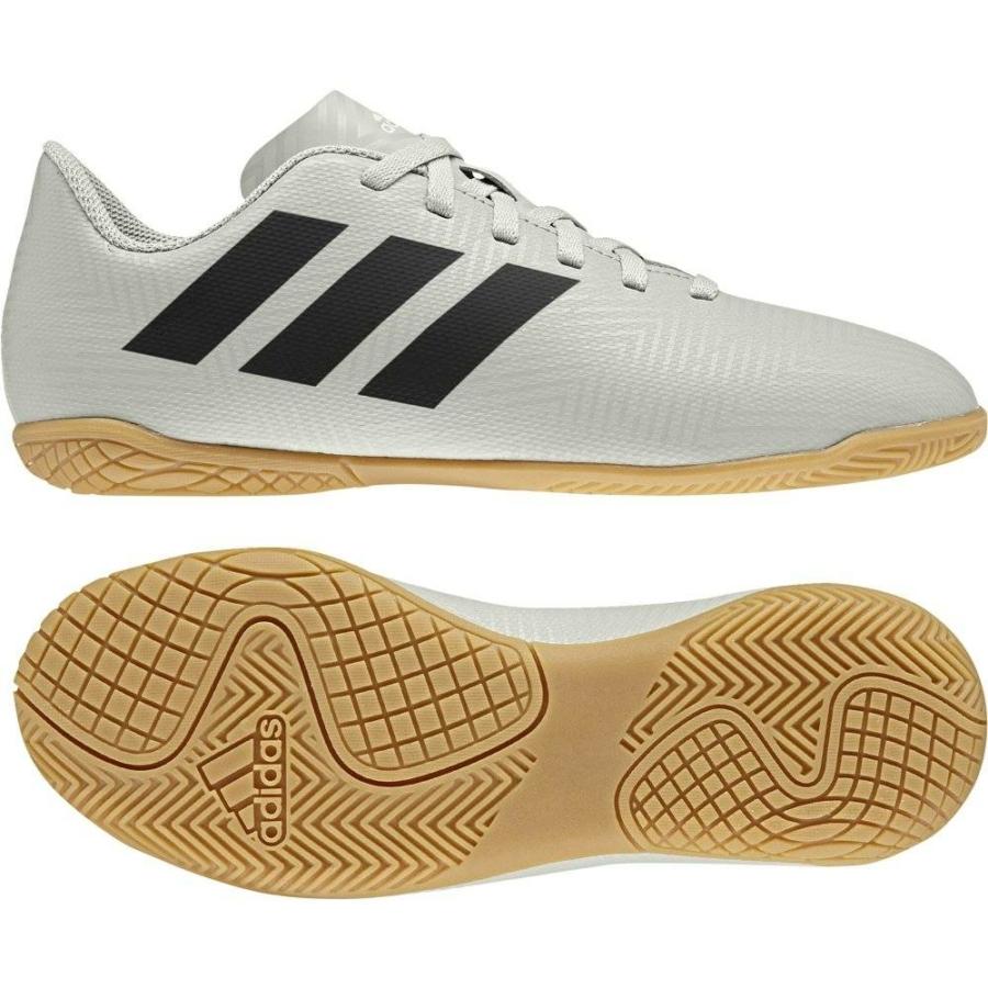 Kép 2/2 - Adidas Nemeziz Tango 18.4 junior teremcipő 1