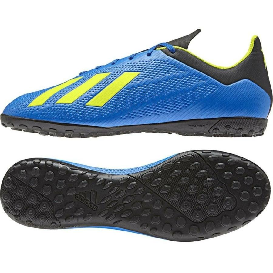 Kép 1/2 - Adidas X Tango 18.4 TF Junior