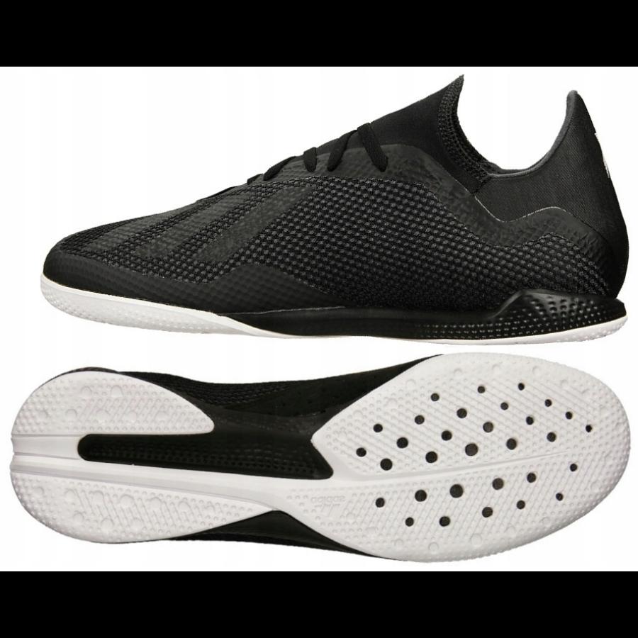 Kép 1/2 - Adidas X Tango 18.3 teremcipő