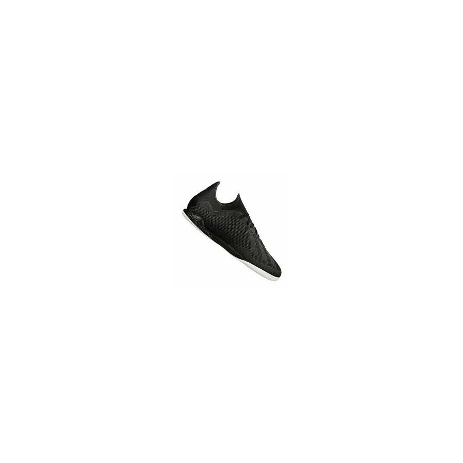 Kép 2/2 - Adidas X Tango 18.3 teremcipő 1