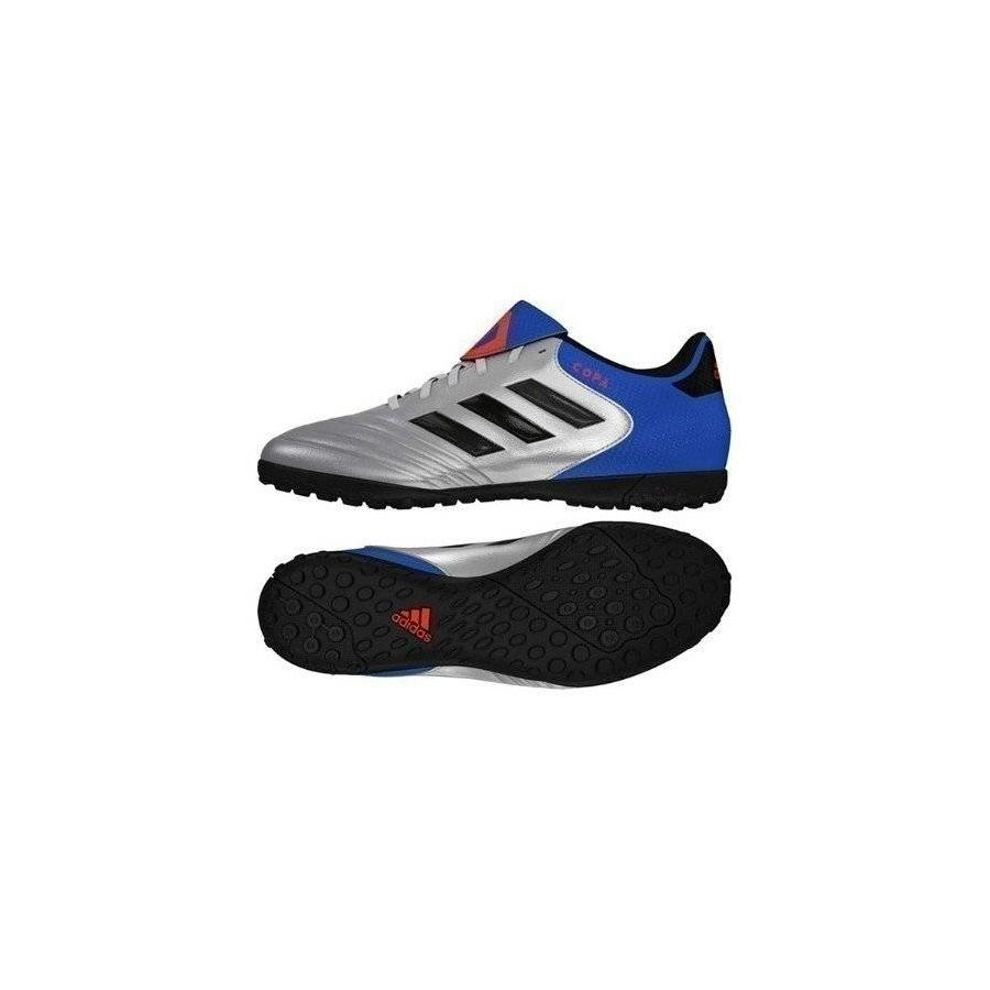 Kép 1/2 - Adidas Copa Tango 18.4 TF műfüves cipő