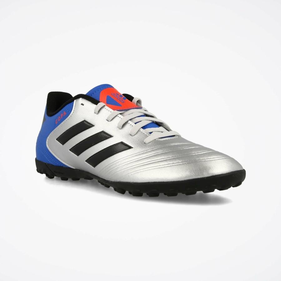 Kép 2/2 - Adidas Copa Tango 18.4 TF műfüves cipő 1