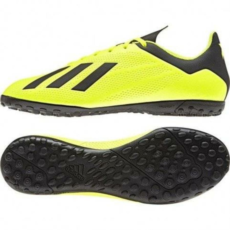 Kép 1/2 - Adidas X Tango 18.4 TF műfüves cipő