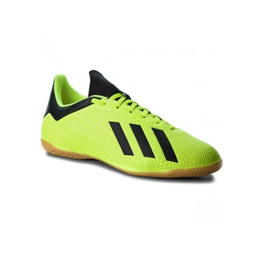 Kép 2/2 - Adidas X Tango 18.4 IN teremcipő 1