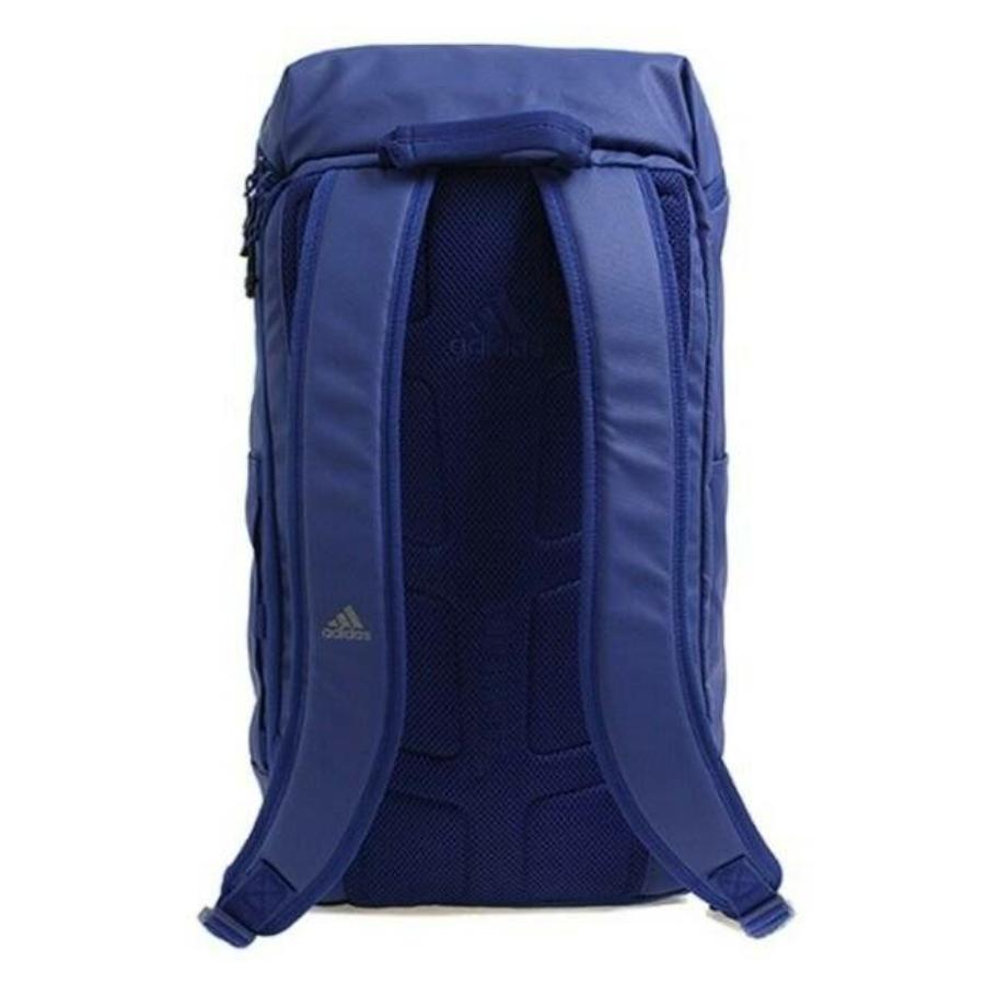 Kép 2/2 - ADIDAS TRAINING BP tégla hátizsák azzurro 1