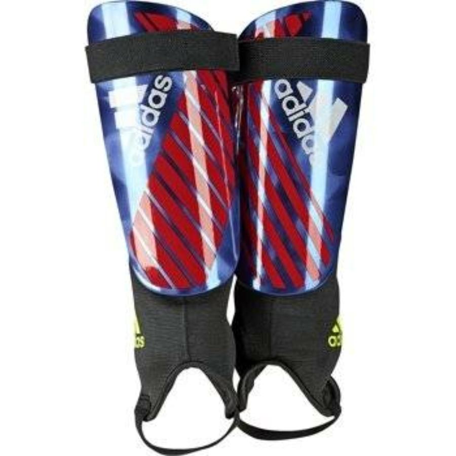 Kép 1/1 - Adidas X Reflex sípcsontvédő