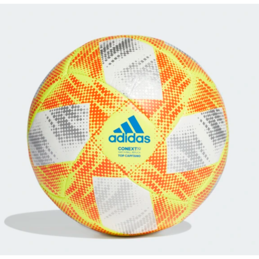 Kép 1/1 - Adidas Conext 19 Top Capitano foci labda