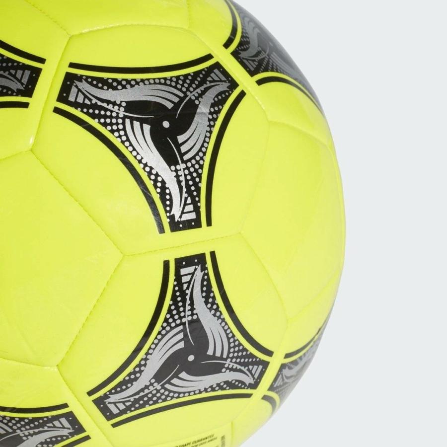 Kép 4/5 - Adidas Conext 19 Capitano foci labda sárga 3