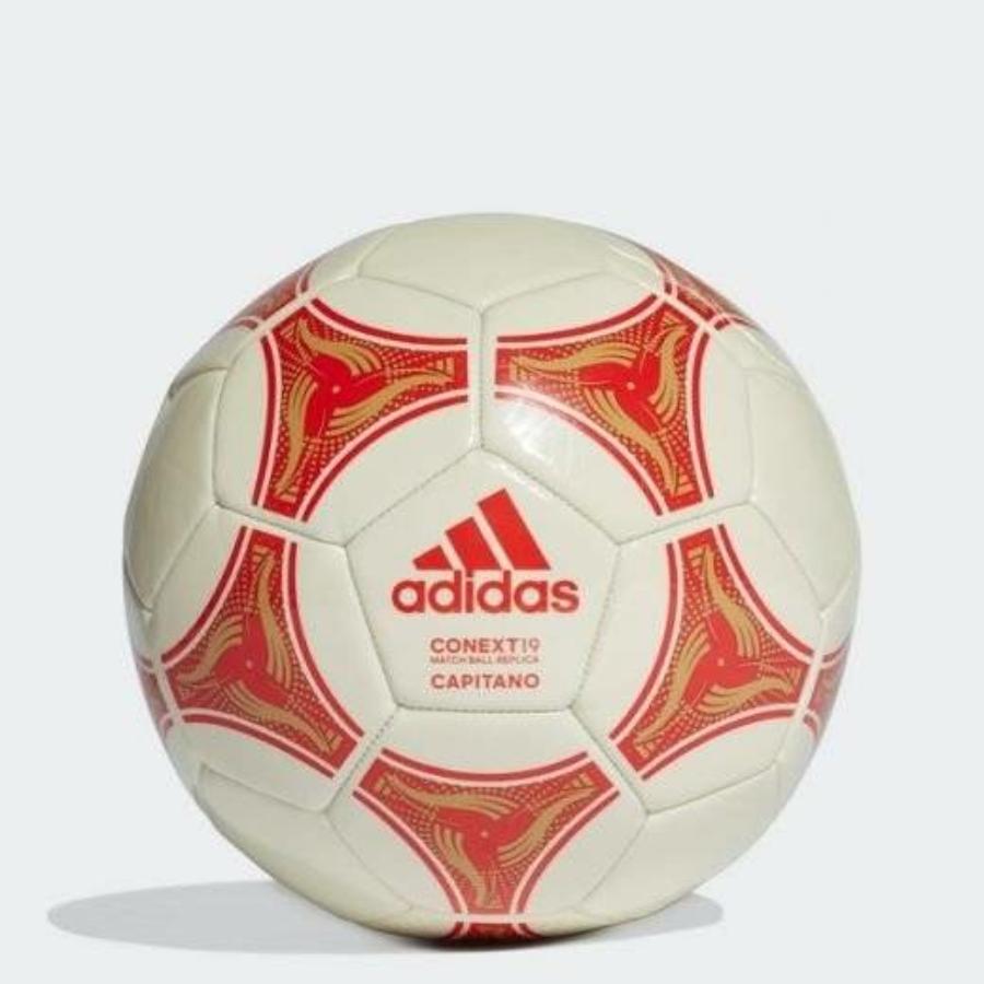 Kép 1/1 - Adidas Conext 19 Capitano foci labda