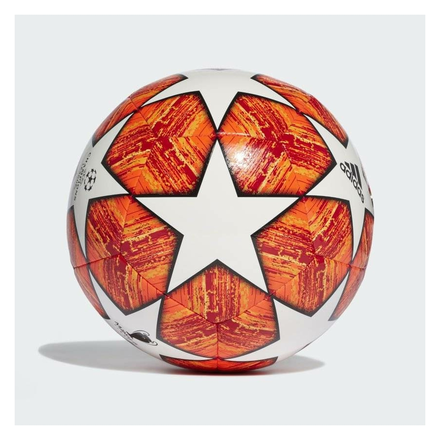 Kép 2/4 - Adidas Finale Madrid 2019 Sala 5x5 futsal labda 1