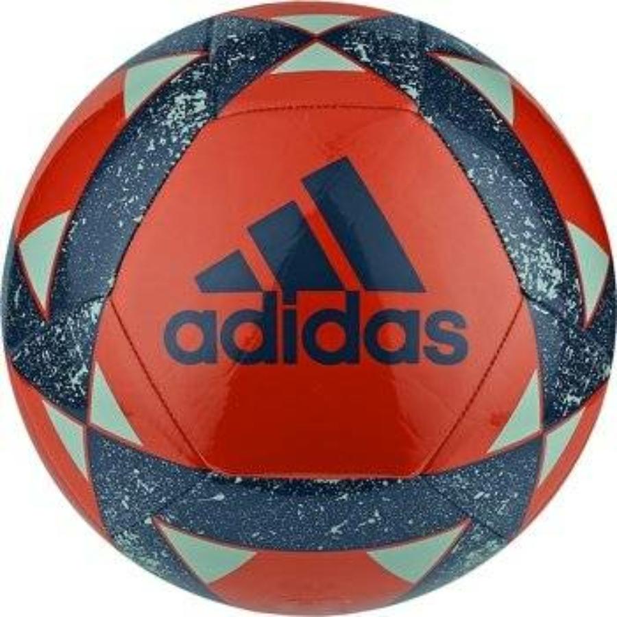 Kép 1/1 - Adidas Starlancer V foci labda