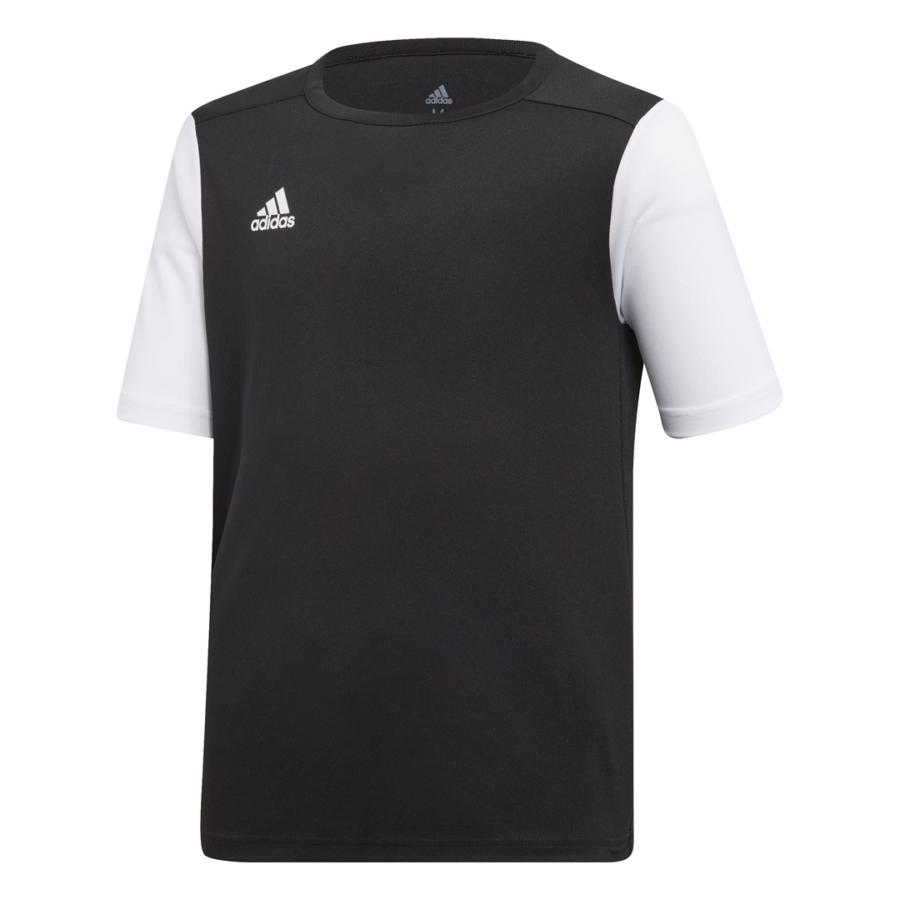 Kép 2/2 - Adidas Estro 19 mez fekete junior 1