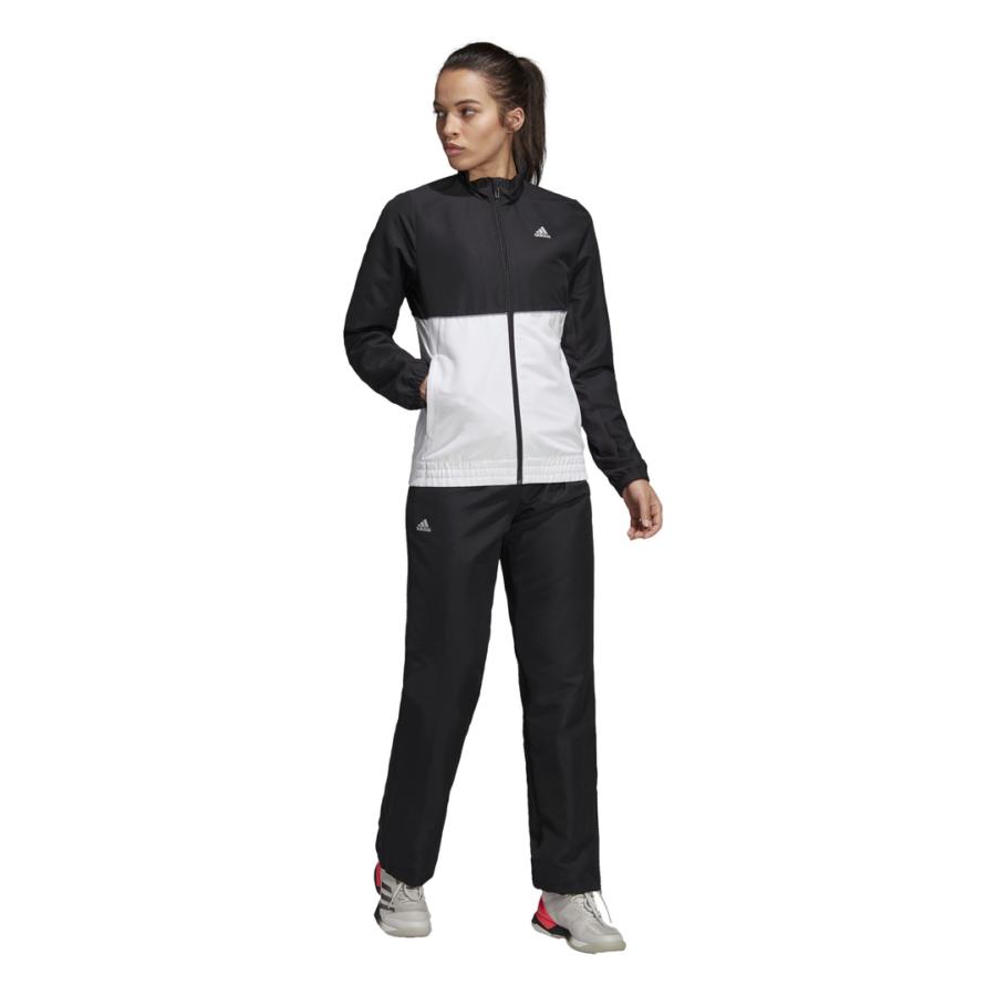 Kép 1/5 - Adidas Club női melegítő szett