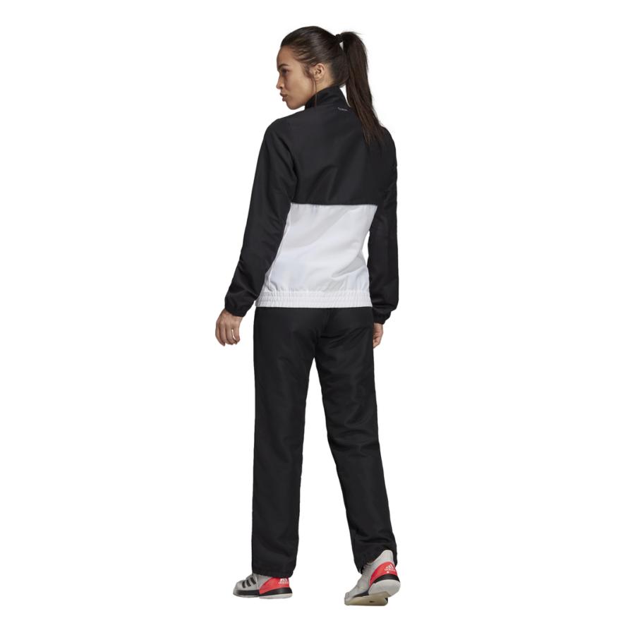 Kép 2/5 - Adidas Club női melegítő szett 1