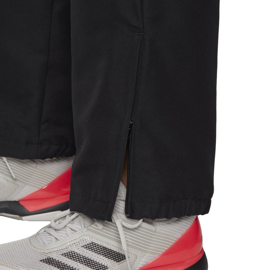 Kép 5/5 - Adidas Club női melegítő szett 4