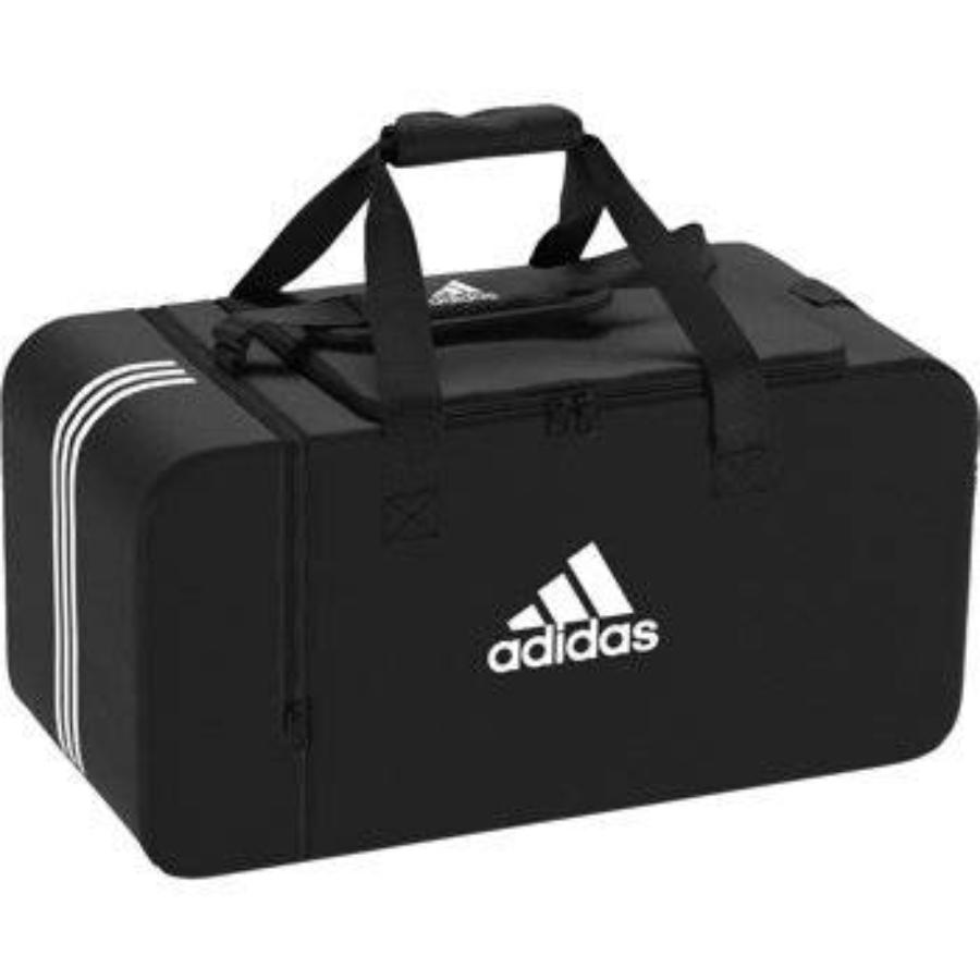 Kép 1/1 - Adidas Tiro 19 táska L