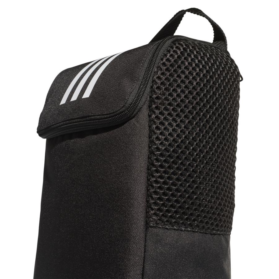 Kép 1/3 - Adidas Tiro 19 cipőtartó táska