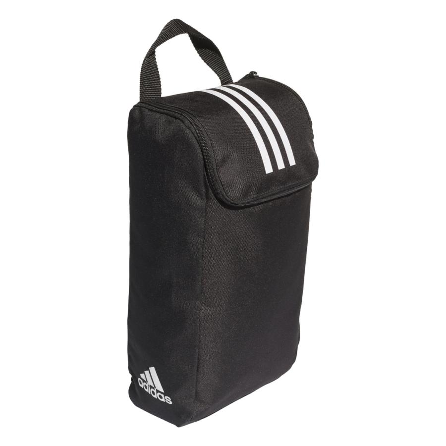 Kép 2/3 - Adidas Tiro 19 cipőtartó táska 1