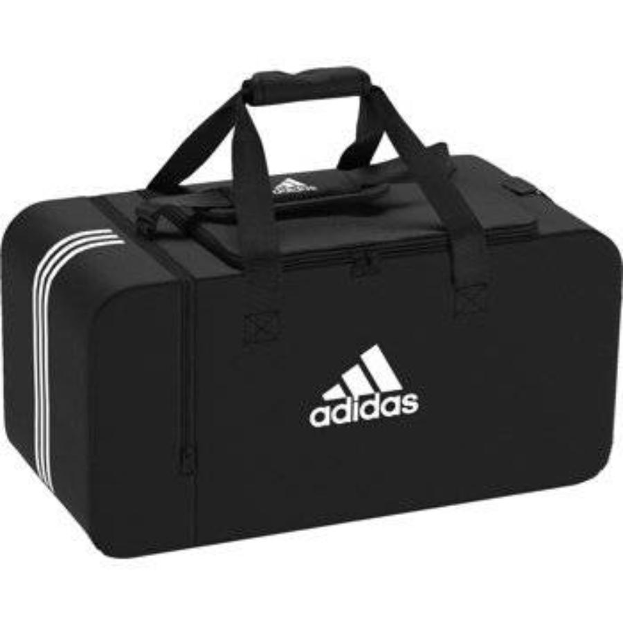 Kép 1/1 - Adidas Tiro 19 táska fekete S