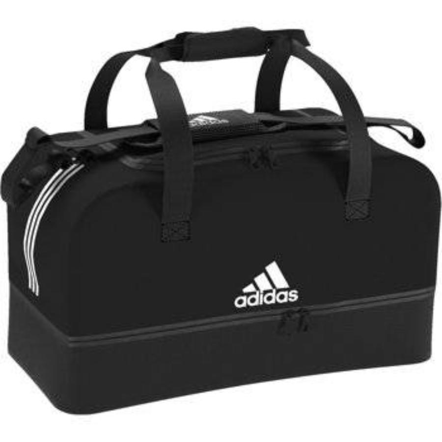 Kép 1/1 - Adidas Tiro 19 táska S fekete