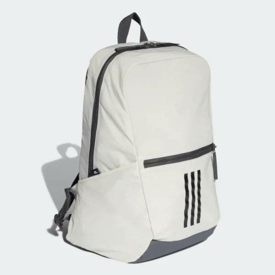 Kép 1/1 - Adidas Parkhood hátizsák