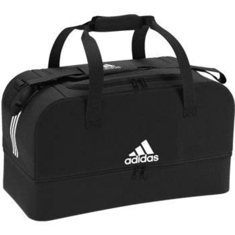 Kép 1/1 - Adidas Tiro 19 táska M fekete