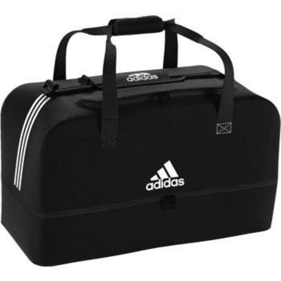 Kép 1/1 - Adidas Tiro 19 táska L fekete