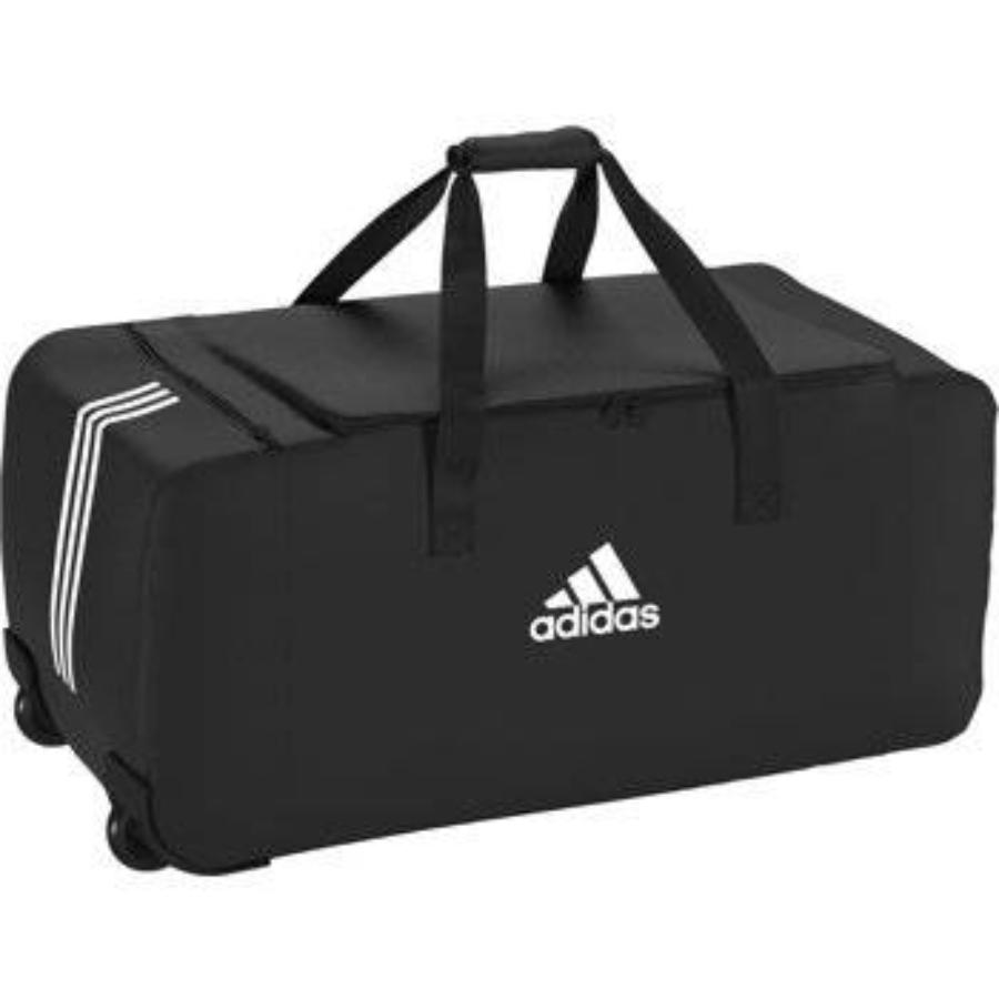 Kép 1/1 - Adidas Tiro 19 gurulós táska XL