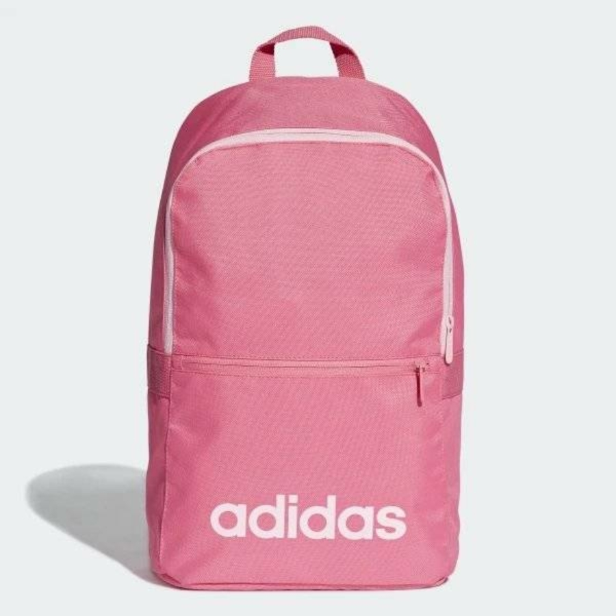 Kép 1/1 - Adidas Linear Classic hátizsák