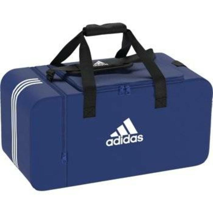 Kép 1/1 - Adidas Tiro 19 táska L kék