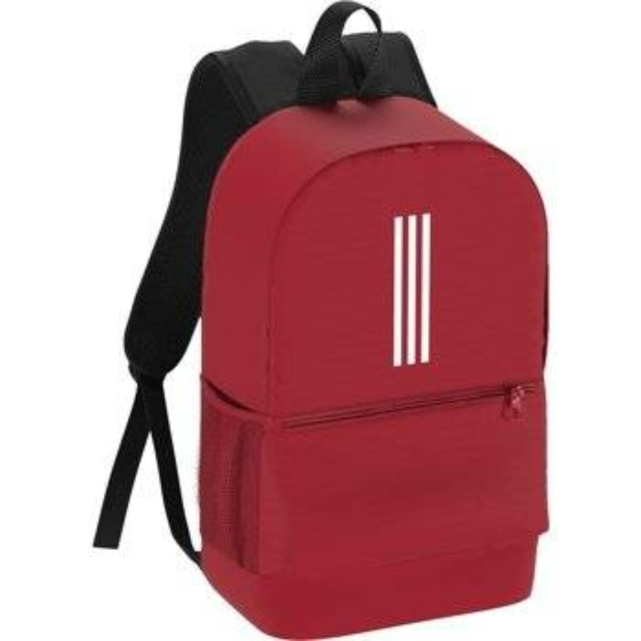 Kép 1/1 - Adidas Tiro 19 hátizsák piros