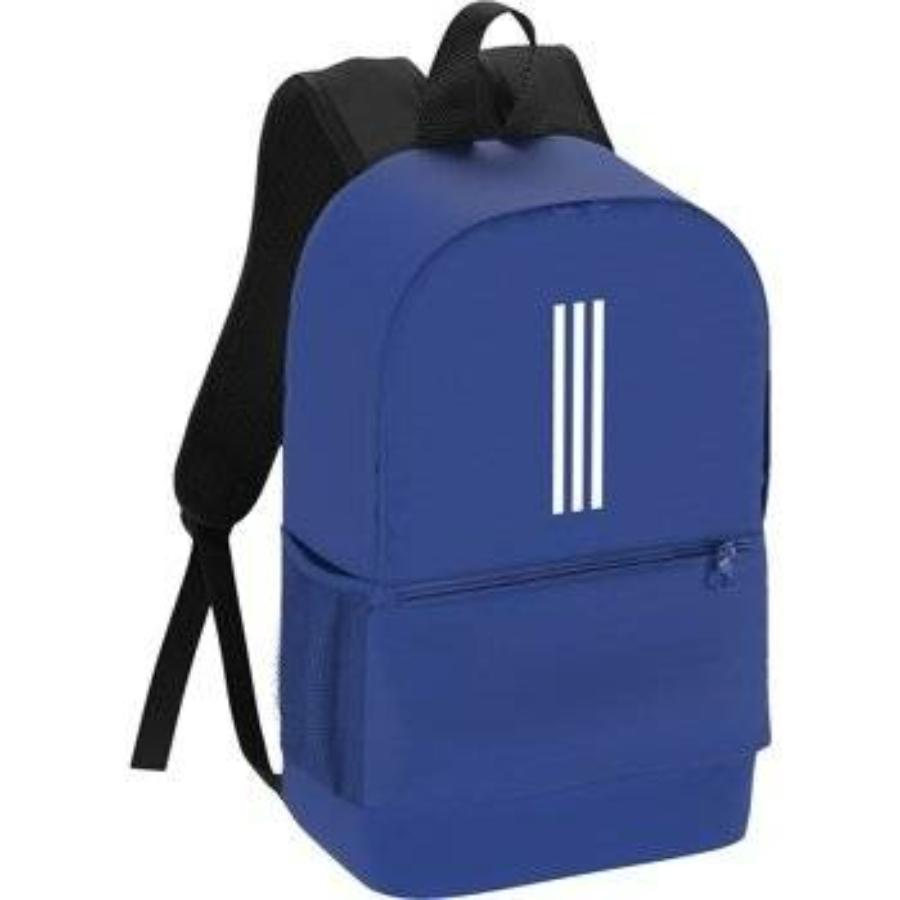 Kép 1/1 - Adidas Tiro 19 hátizsák kék